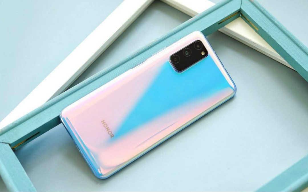 lcd屏幕手机推荐2021_2021年采用顶级lcd屏幕的手机