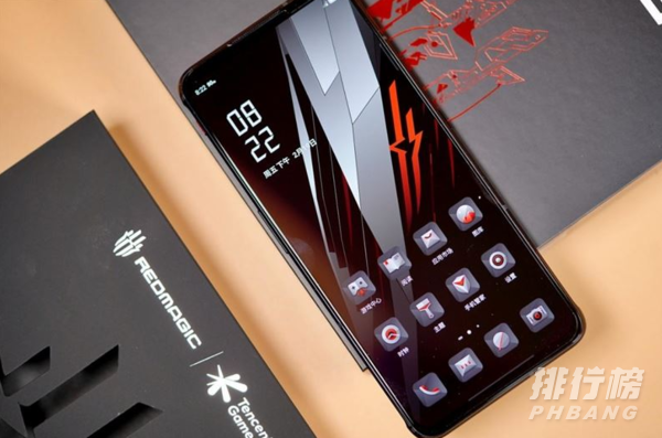 适合玩和平精英的手机推荐_适合玩和平精英的手机有哪些