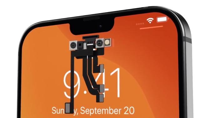 iphone13国内预计上市时间_iphone13国内大概什么时候上市