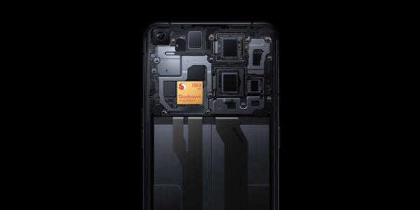 2021骁龙888手机推荐_现在骁龙888哪款手机性能好
