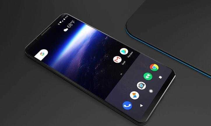 1500元预算买什么手机性价比最高_1500左右手机推荐排行榜