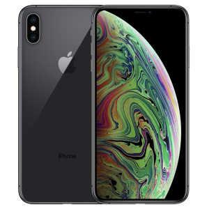 苹果xs max换屏多少钱_苹果xs max换屏贵吗