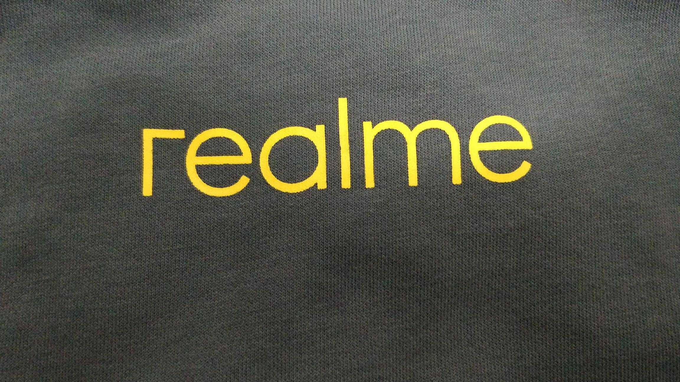 realmeQ3屏幕_realmeQ3是AMOLED屏幕?