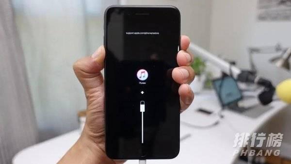iPhone14Pro外观_iPhone14Pro外观最新消息