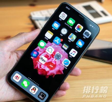 iphone最新款手机是什么型号_最新苹果手机是哪款