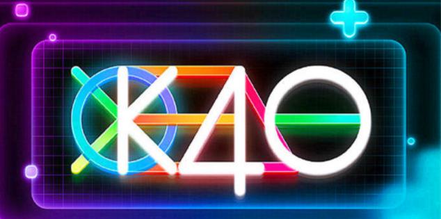 Redmi K40游戏增强版游戏性能怎么样?