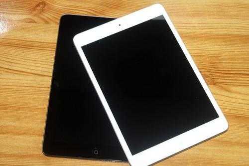 苹果mini6平板什么时候上市_苹果ipadmini6上市时间