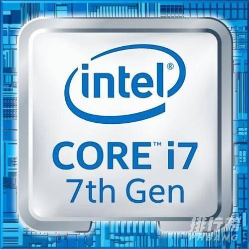 AMD R7 和intel I7哪个更好