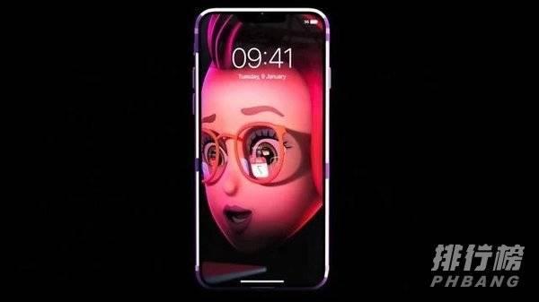 iphonese3多少钱_iphonese3的价格是多少