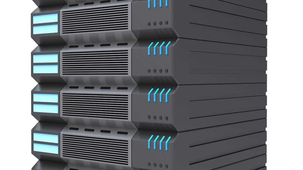 大容量硬盘推荐_哪些大容量硬盘值得购买
