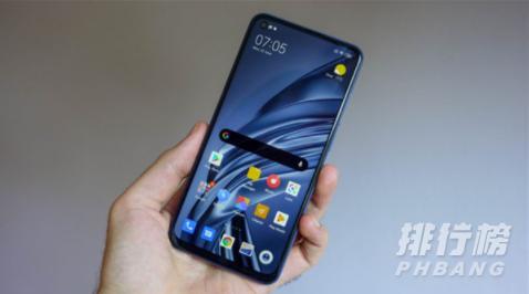 红米哪款手机性价比最高2021_2021性价比最高的红米手机是哪款