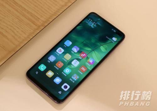 红米1000元左右的手机有哪些_一千元左右红米手机推荐