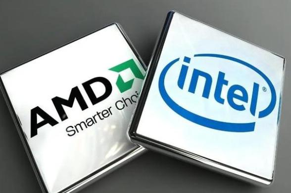 笔记本处理器天梯图2021_笔记本处理器性能天梯图2021