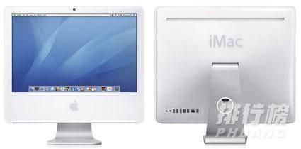 苹果imac2021款啥时上市_新款imac2021上市时间