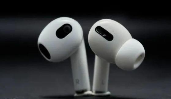 苹果airpods3代价格_苹果airpods3代多少钱