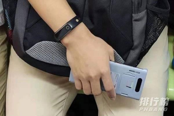 华为p50配置_华为p50手机配置