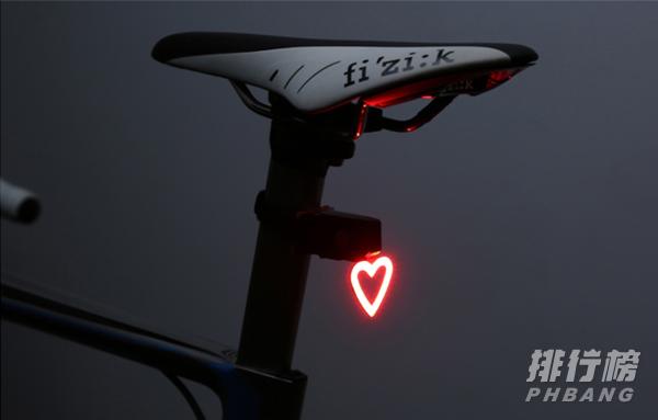 自行车夜间骑行灯怎么选_自行车夜间骑行灯选哪种