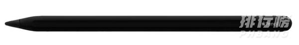 apple pencil 3代什么时候出_apple pencil 3代会在2021年发布吗