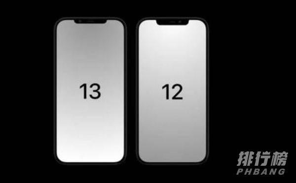iphone13有充电口吗_iphone13还有充电口吗