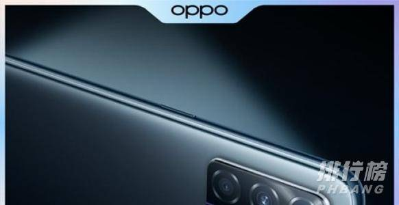 OPPO K9什么时候发布_OPPO K9发布时间
