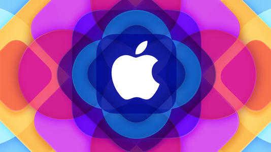 2021苹果发布会发布了哪些产品_2021苹果发布会介绍了哪些产品