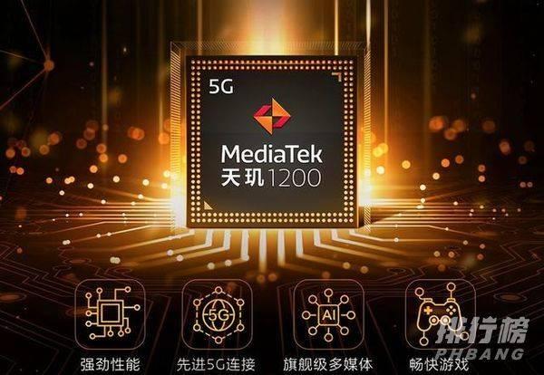 红米K40游戏增强版价格_红米K40游戏增强版多少钱
