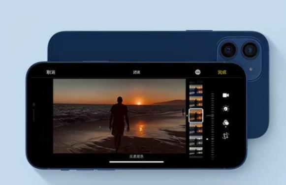 2021小屏幕手机推荐_屏幕较小的手机推荐