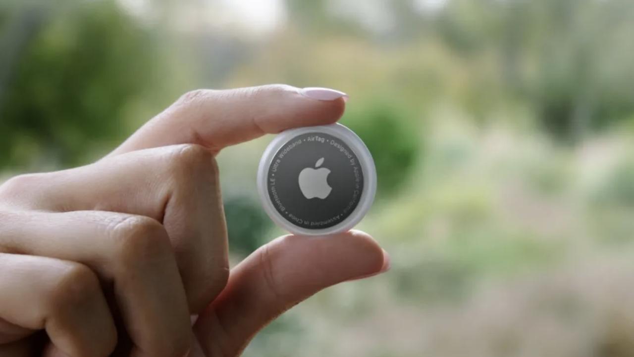 苹果春季发布会发布什么产品_苹果春季发布会发布哪些产品