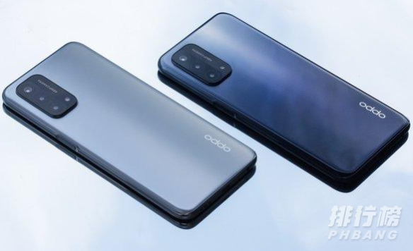 oppo哪款手机拍照效果最好2021_oppo手机拍照效果排行榜
