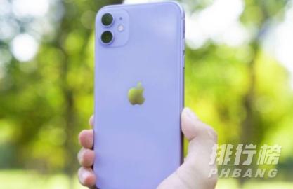 紫色iphone12男生用可以吗_紫色iphone12适合男生吗