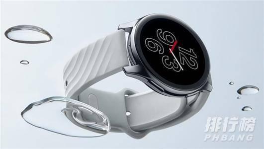 一加手表钴合金多少钱_一加手表钴合金价格