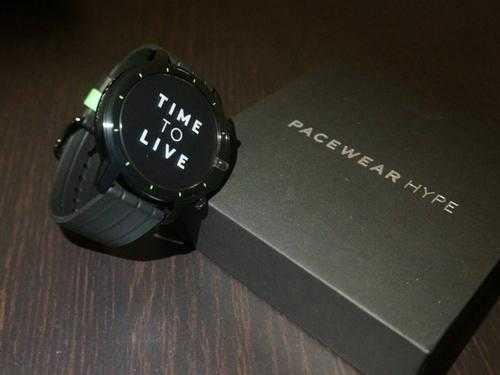 一加手表和华为gt2pro对比_一加手表和华为gt2pro哪个好