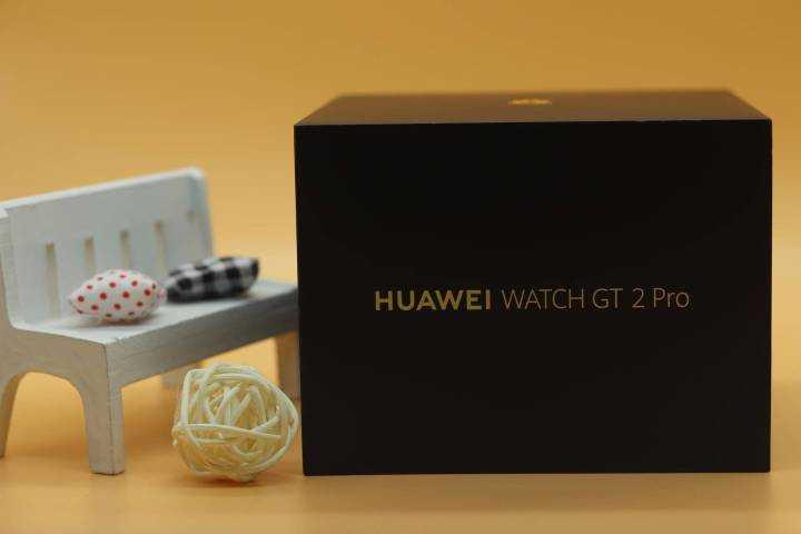 华为gt2pro手表功能介绍_华为gt2pro手表有什么功能