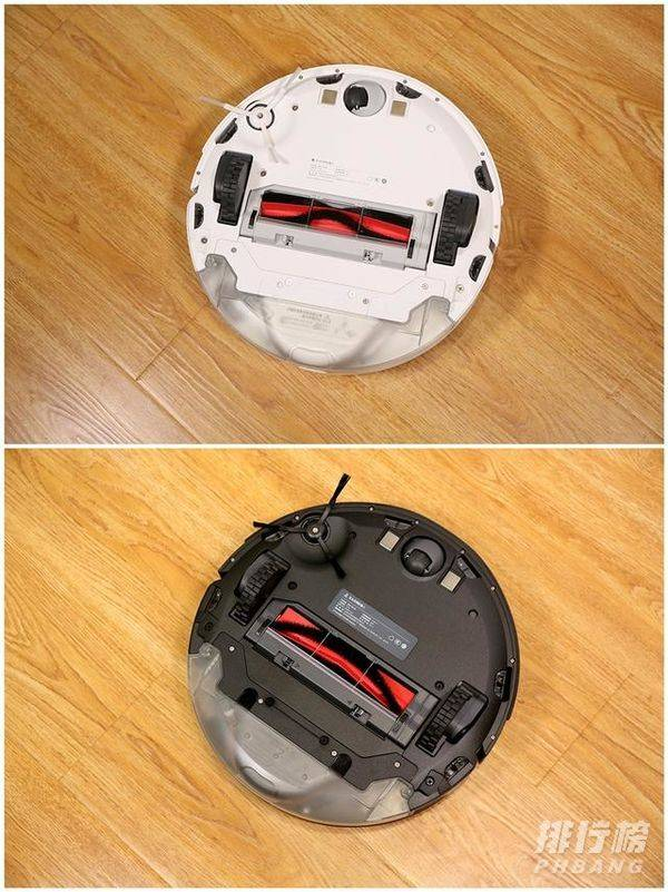 扫地机器人t7只扫地需要取下水箱吗_扫地机器人t7如果只要扫地的话要不要取下水箱呢