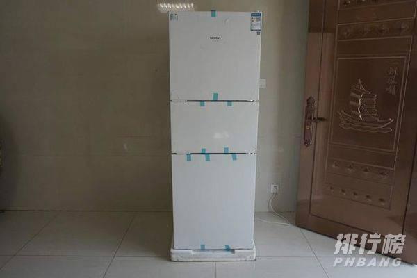 冰箱里数字0到7哪个制冷效果好西门子_西门子冰箱几档制冷效果比较好