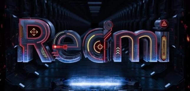 Redmi K40游戏增强版什么时候上市_上市时间