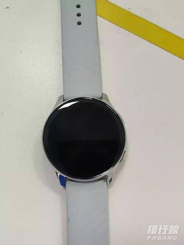 一加手表表盘更换方式_一加手表换表盘