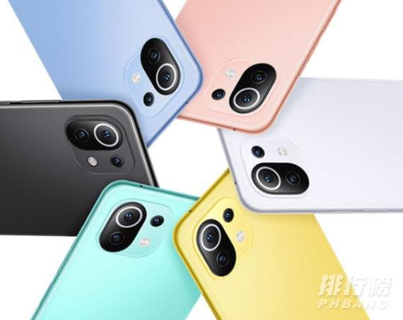 小米手机哪款好用又实惠2021_小米手机哪款性价比比较高
