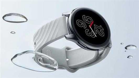 一加手表钴合金什么时候上市_一加手表钴合金限定版什么时候发售