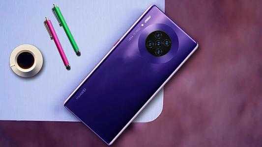 华为5g手机销量排行榜最新_华为5g手机销量排行榜前十名