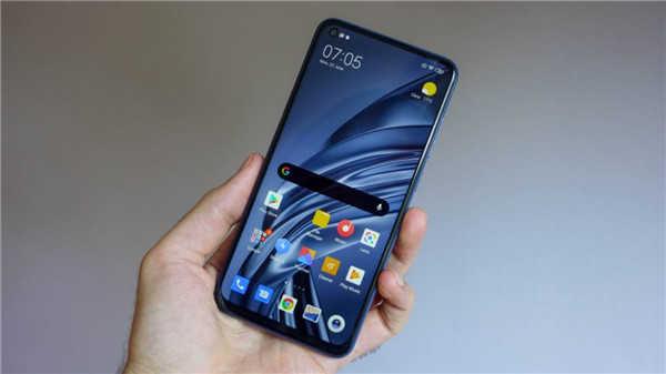 老年人用什么手机好_2021给家里老人用什么手机比较好