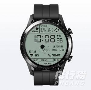 一加手表换表盘_一加手表能换太空人表盘吗