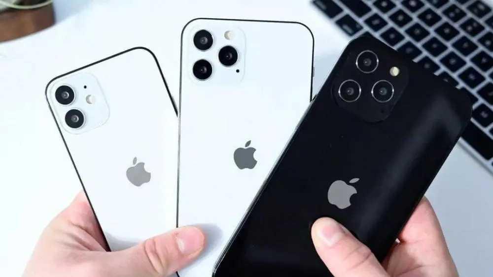 2021什么手机拍照好_2021手机拍照最新排行榜
