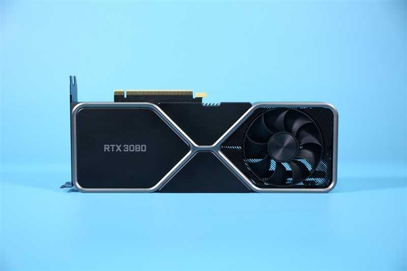 rtx3080首发价多少_rtx3080首发的时候多少钱