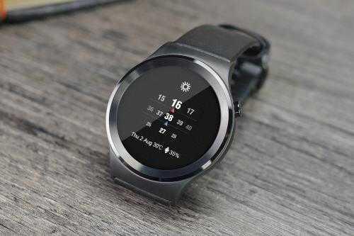 一加手表支持无线充电吗_一加手表支不支持无线充电