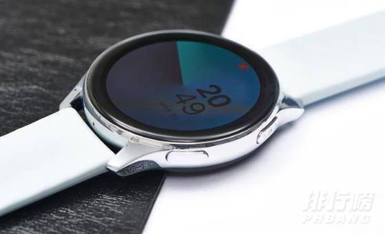 一加手表适配哪些型号手机_一加手表适配的手机有哪些