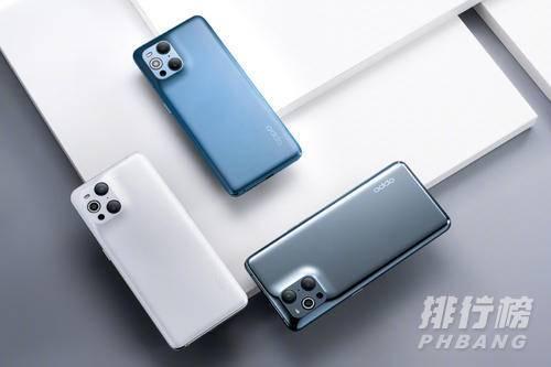2021年顶级拍照手机_2021年拍照手机最好的是哪一款