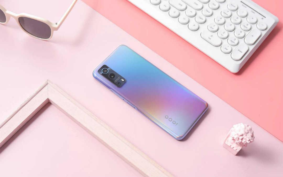 2021一千块钱性价比最高的手机_千元手机推荐性价比2021