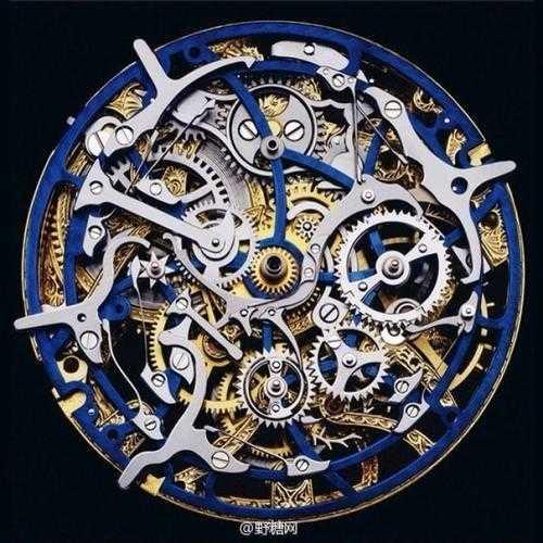 2021年最值得买的机械手表_2021年最推荐的机械手表