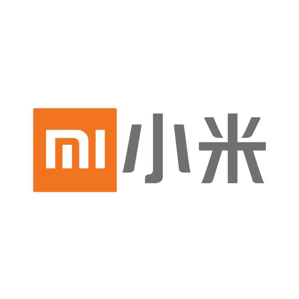 小米11X/11X Pro发布_小米11X/11X Pro手机参数